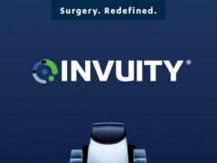 Invuity Community 3.1 Screenshot