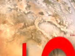 IO 3D (Jupiter Moon) 1.0 Screenshot