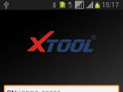 iOBD2-VW 2.5 Screenshot