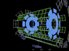 ioda 1.13.0 Screenshot