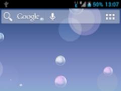 iOS 7 HD 1.0.0 Screenshot