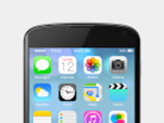 iOS 7 Launcher 1 1 Free Download