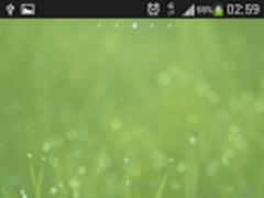 iOSeven 1.0 Screenshot