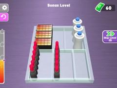 Iowa Core Standards 1.1.4 Screenshot