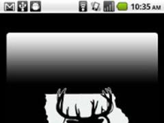 Iowawhitetail Mobile App 1.3.18 Screenshot