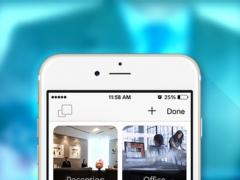 IP Camera - Viewer 4 free 1 1 Free Download