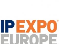 IP EXPO Europe 22.8 Screenshot