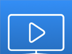 IP Television - IPTV M3U 1.6.6.0 Screenshot