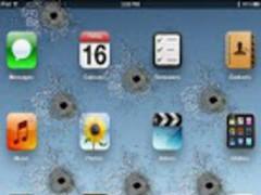 iPad 3 Shooter 1.6 Screenshot