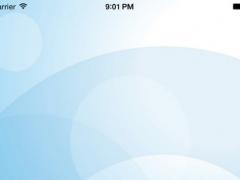 IPCAM P 1.2.1 Screenshot