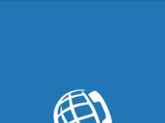 IPCO Cloudfone® UC 5.1.2.0 Screenshot