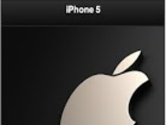 iPhone 5 1.03 Screenshot