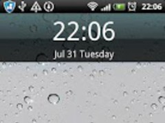 iPhone Locker 1.1.2 Screenshot