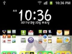 Color Folder 3.3 Screenshot