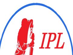 IPL 2016 Full Schedule 1.0 Screenshot