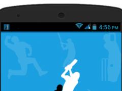 IPL Challenger 1.2 Screenshot