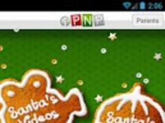 iPNP 2012 1.0.4 Screenshot