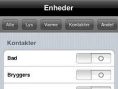 Ipoly 1.0 Screenshot