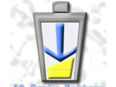 IQ Empty Battery 1.0 Screenshot