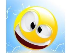 IQ Laughing Phone 1.0 Screenshot
