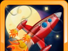 IQ Puzzles for Children 2.1 Screenshot