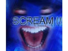 IQ Scream 1.0 Screenshot