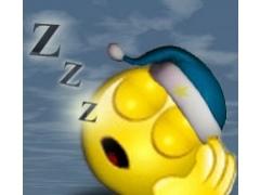 IQ Snoring Phone 1.0 Screenshot