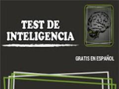 IQ test free in English 2.0 Screenshot