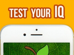IQ worm -test your logic brain  FREE Free Download