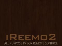 iReemo 2 for TV BOX 1.5 Screenshot