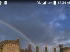 Ireland Live wallpaper Free 1.0.1 Screenshot
