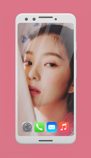 Irene Wallpaper Hd Wallpaper For Irene Free Download