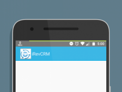 iRevCRM-vtiger for field staff 8 0 Free Download