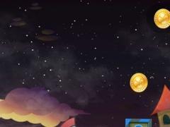 Iron Armour Boy Racing - Jump & Run Game 1.0 Screenshot