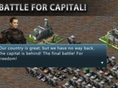 Iron Empire: Patriotic War 1.2.0 Screenshot