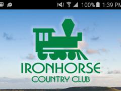 Ironhorse Country Club FLA 1.4 Screenshot