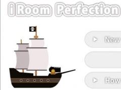 iRoom Perfection 1.0 Screenshot