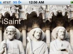 iSaint 1.0 Screenshot