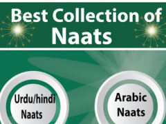 Islami Naats 2 1 Free Download