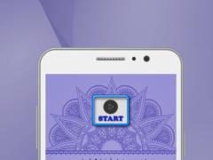 Islamic Photo Frames HD 1.0 Screenshot