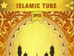 Islamic Tube New 1.0 Screenshot
