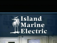 Island Marine Electric 1.0 Screenshot