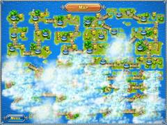 Island Realms 1.0 Screenshot
