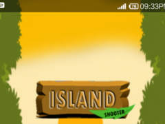 Island Shooter Adventure 1 Screenshot
