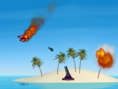 Island Wars 2 2.74 Screenshot