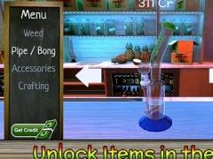 iSmoke Weed 2 1.02 Screenshot