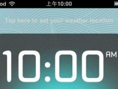 ISP091 1.0.1 Screenshot