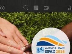 ISPAD 2016 5.5.5 Screenshot