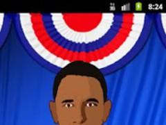 iSpeech Obama 1.0.17 Screenshot