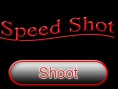 iSpeed Shot 1.02 Screenshot